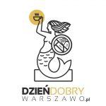 logo_DDW